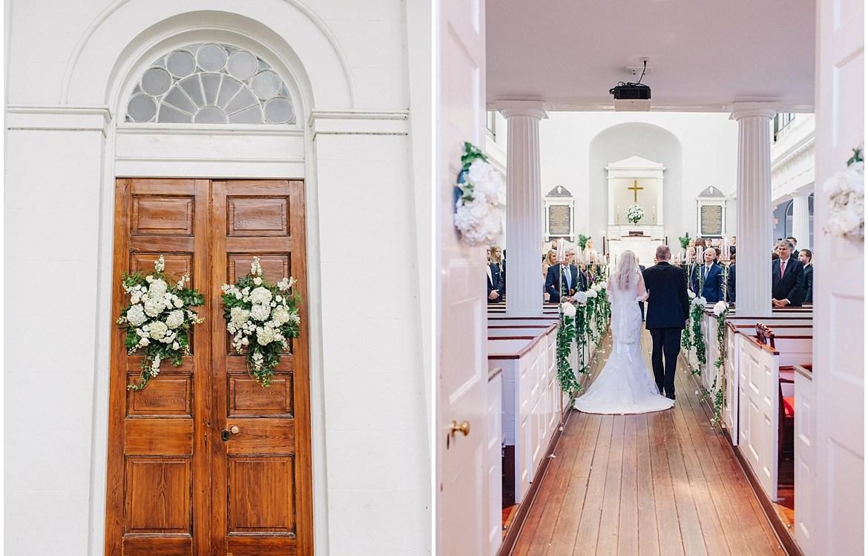 Charleston-Wedding-Guide_0540.jpg