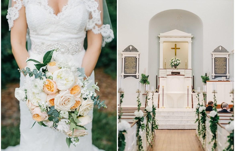 Charleston-Wedding-Guide_0541.jpg