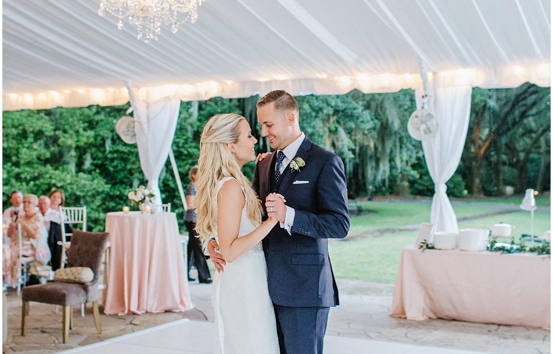 Charleston-Wedding-Guide_0553.jpg