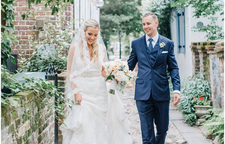 Charleston-Wedding-Guide_0560.jpg