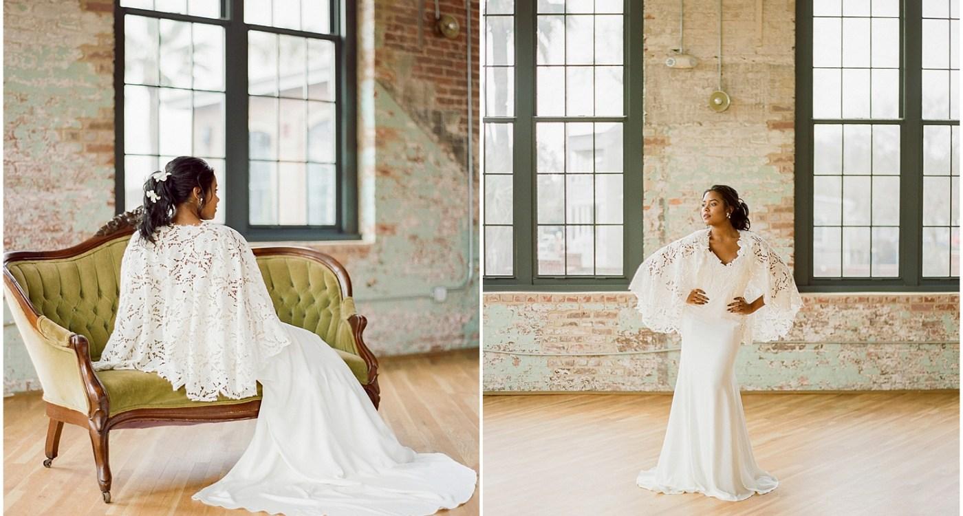 Charleston-Wedding-Guide_0566.jpg
