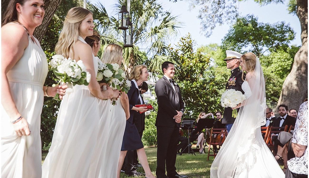 Charleston-Wedding-Guide_0584.jpg