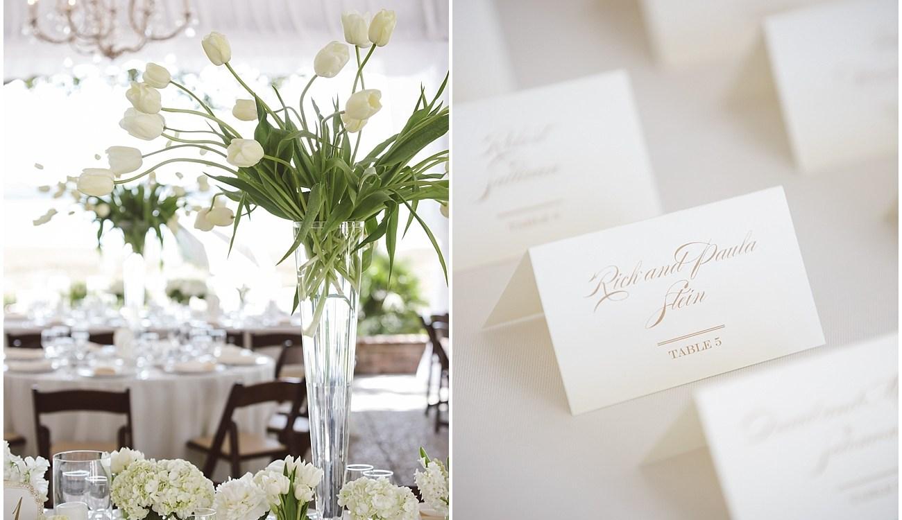 Charleston-Wedding-Guide_0590.jpg