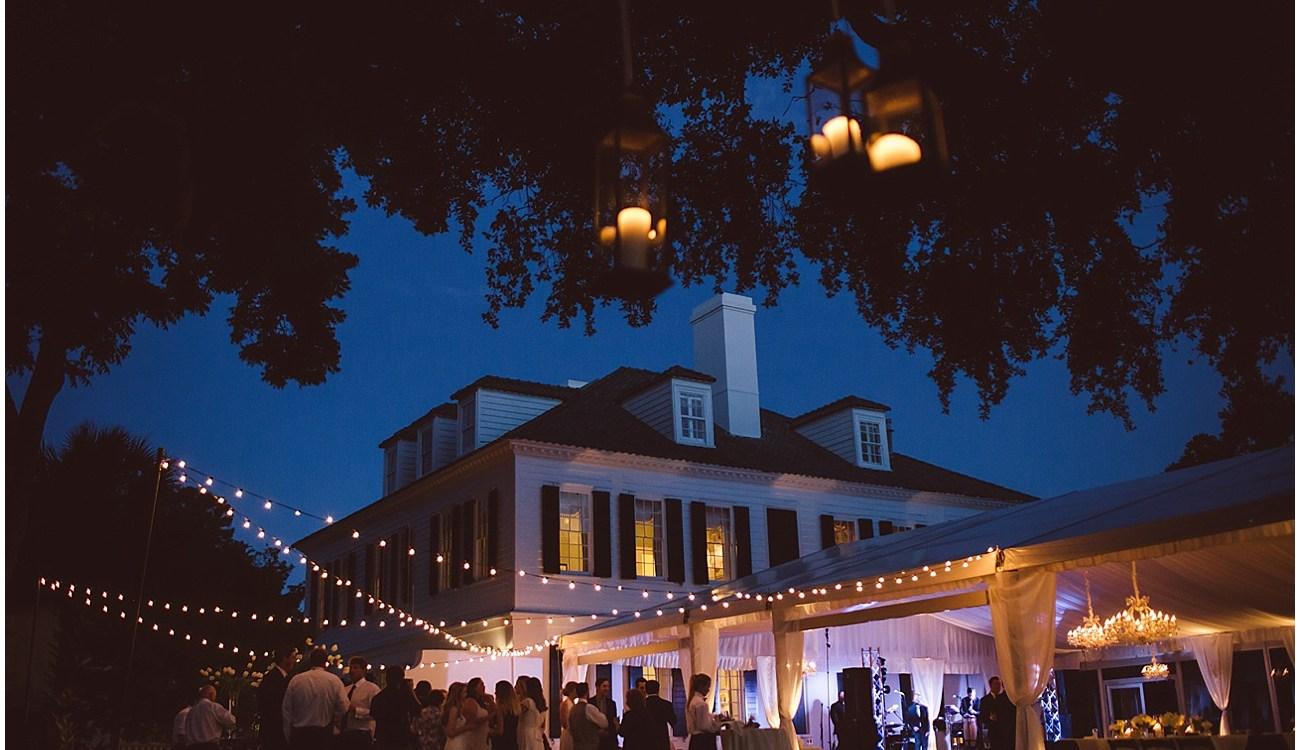 Charleston-Wedding-Guide_0591.jpg