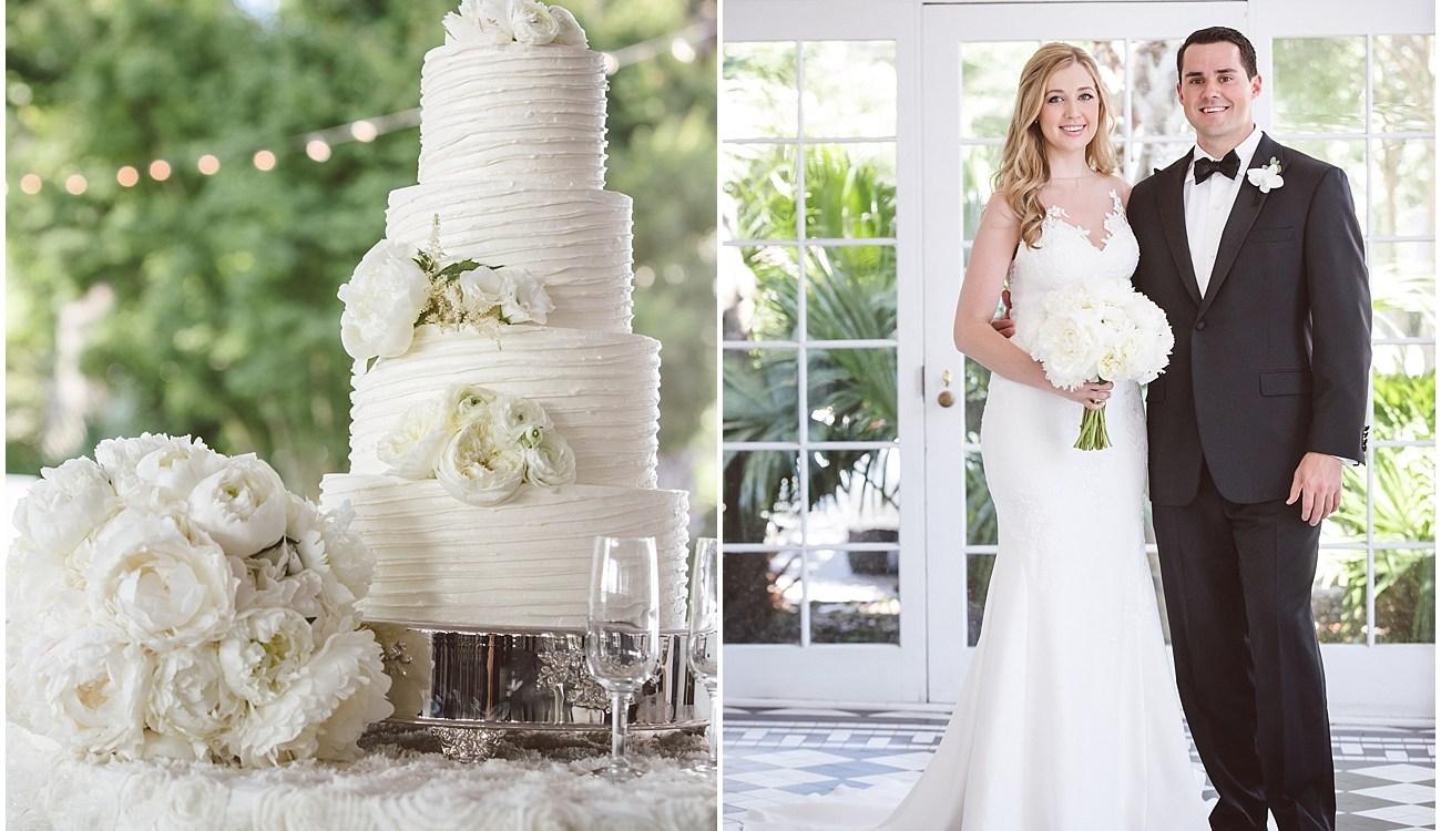 Charleston-Wedding-Guide_0594.jpg