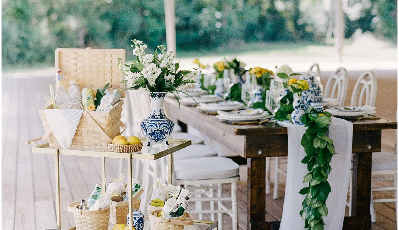 Charleston-Wedding-Guide_0599.jpg