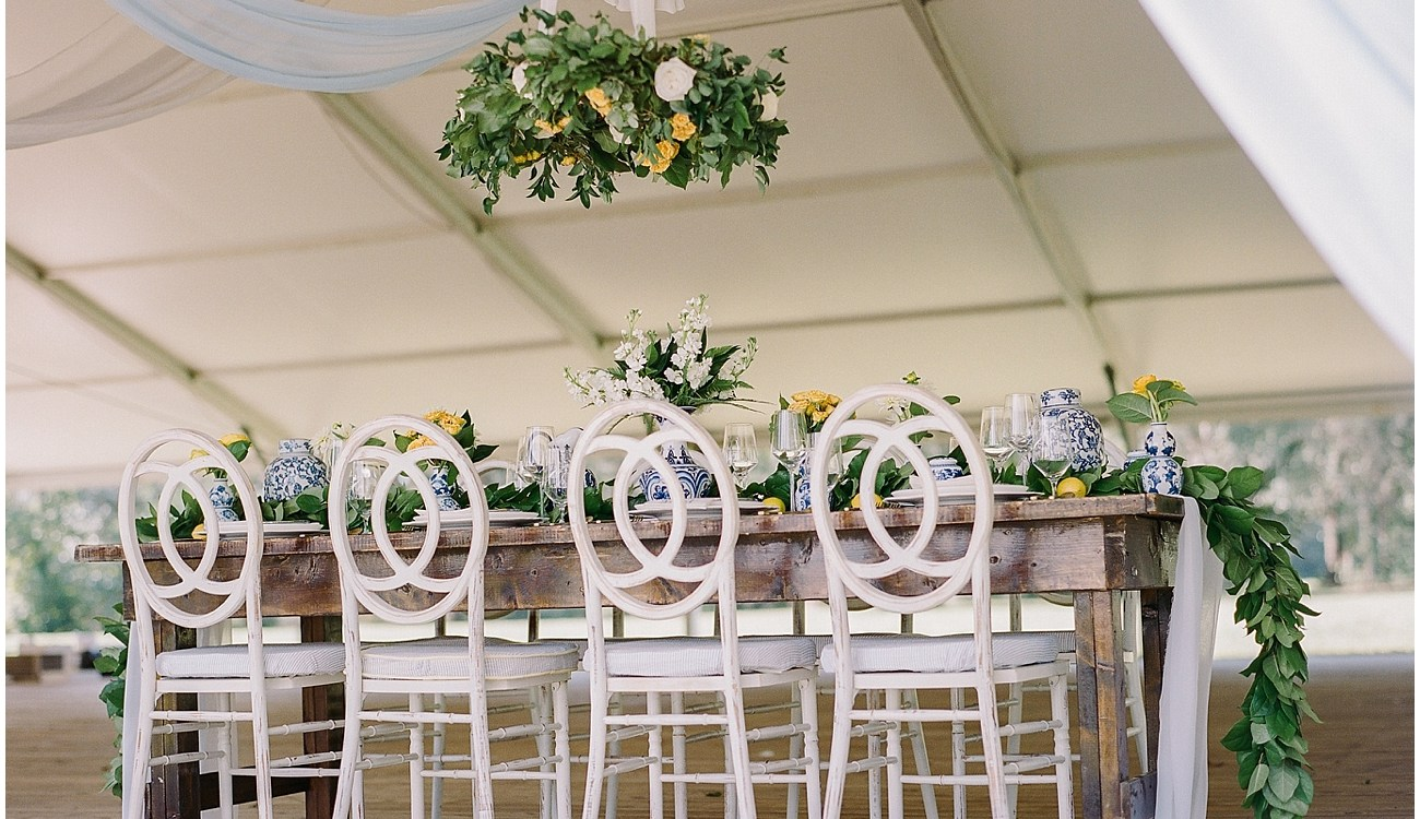 Charleston-Wedding-Guide_0604.jpg