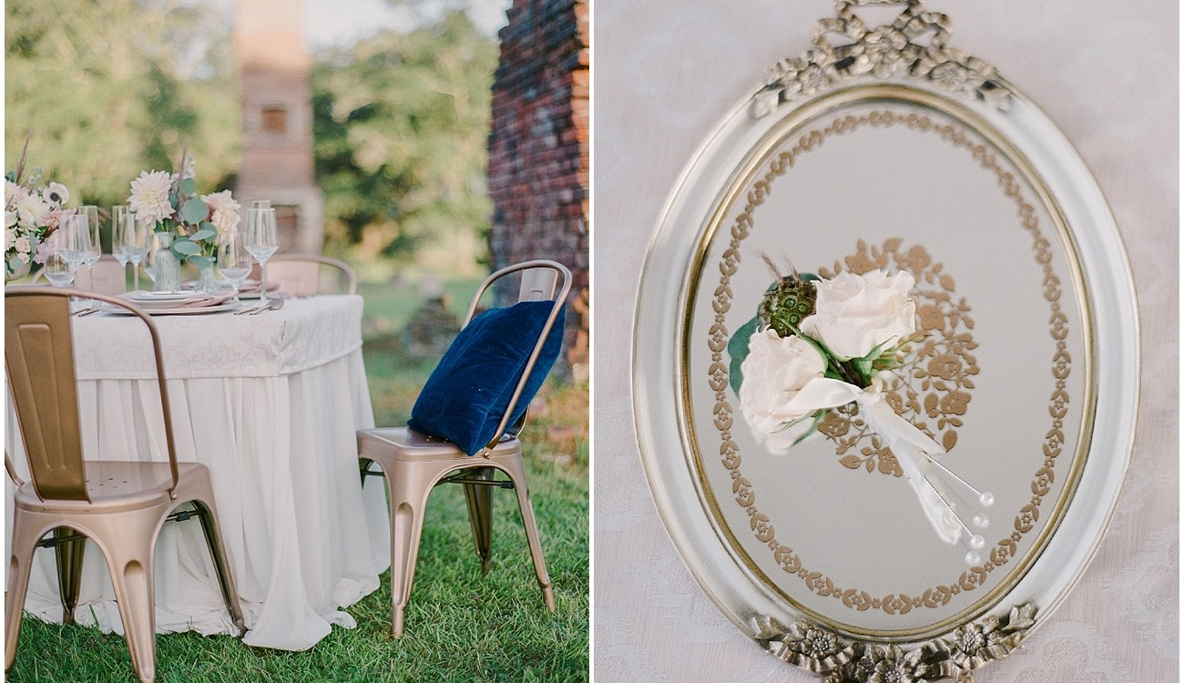 Charleston-Wedding-Guide_0614.jpg