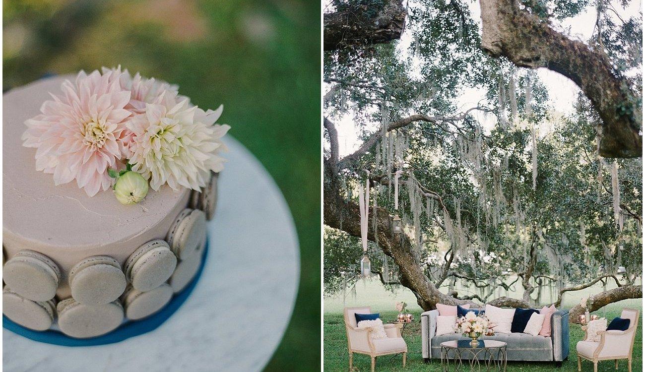 Charleston-Wedding-Guide_0616.jpg