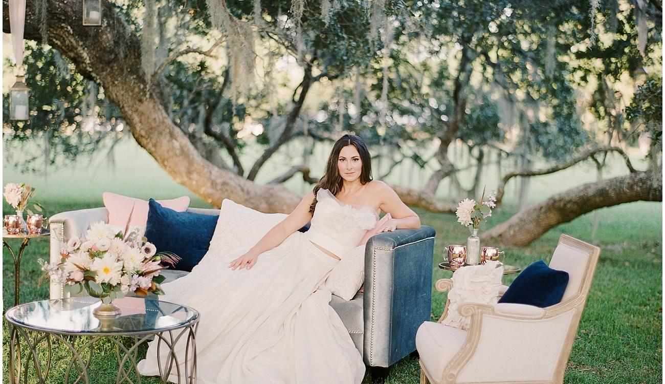 Charleston-Wedding-Guide_0618.jpg