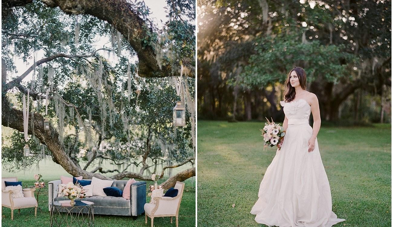 Charleston-Wedding-Guide_0620.jpg