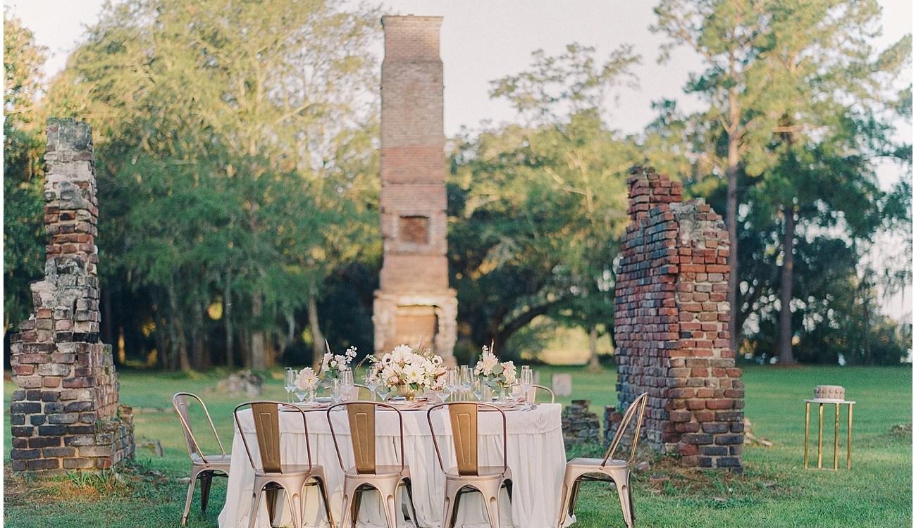 Charleston-Wedding-Guide_0625.jpg