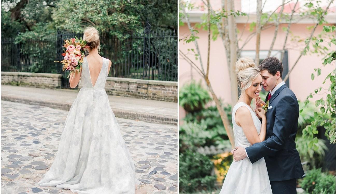 Charleston-Wedding-Guide_0631.jpg