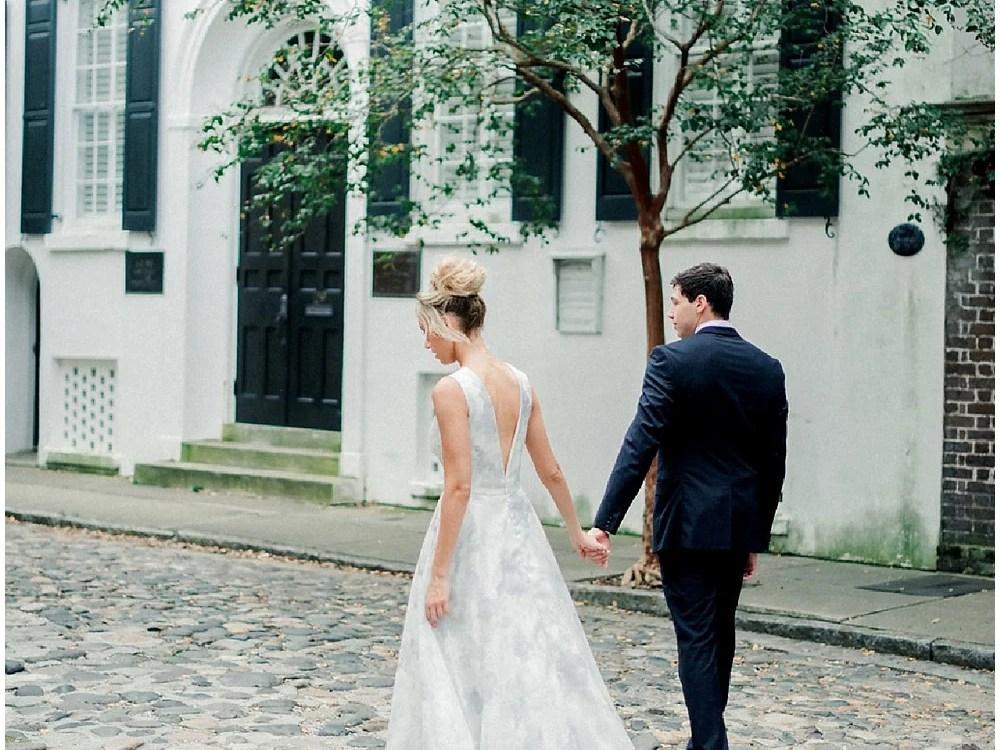 Charleston-Wedding-Guide_0635.jpg