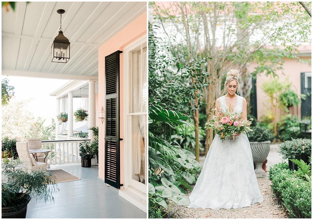 Charleston-Wedding-Guide_0642.jpg