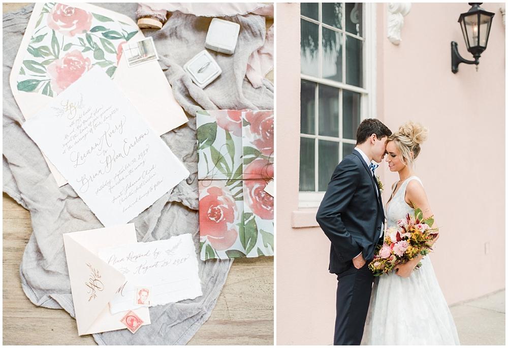 Charleston-Wedding-Guide_0643.jpg