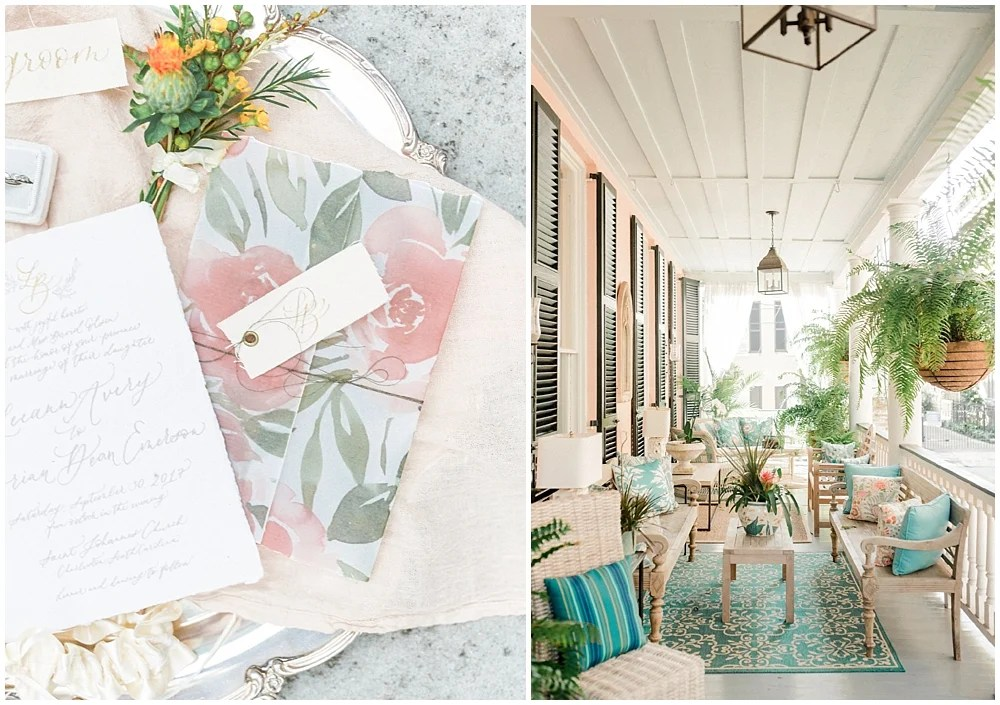 Charleston-Wedding-Guide_0644.jpg