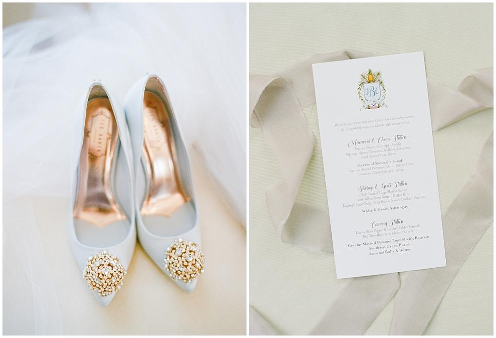 Charleston-Wedding-Guide_0649.jpg