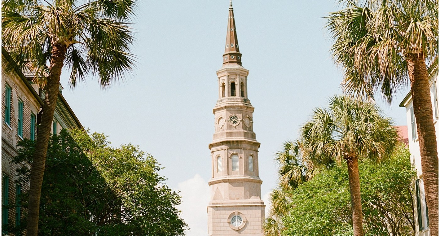 Charleston-Wedding-Guide_0669.jpg