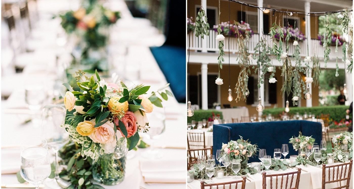 Charleston-Wedding-Guide_0692.jpg