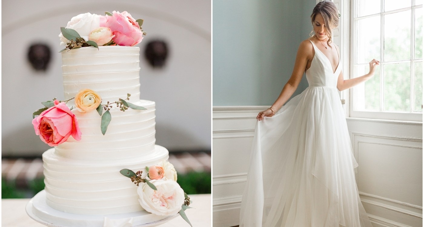 Charleston-Wedding-Guide_0694.jpg
