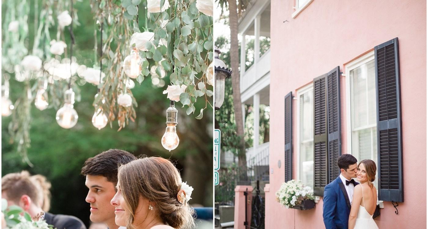 Charleston-Wedding-Guide_0698.jpg