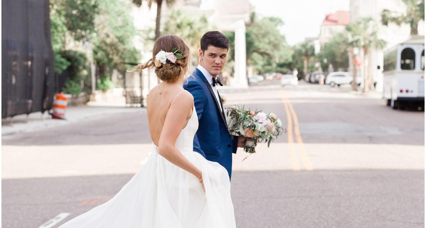 Charleston-Wedding-Guide_0699.jpg
