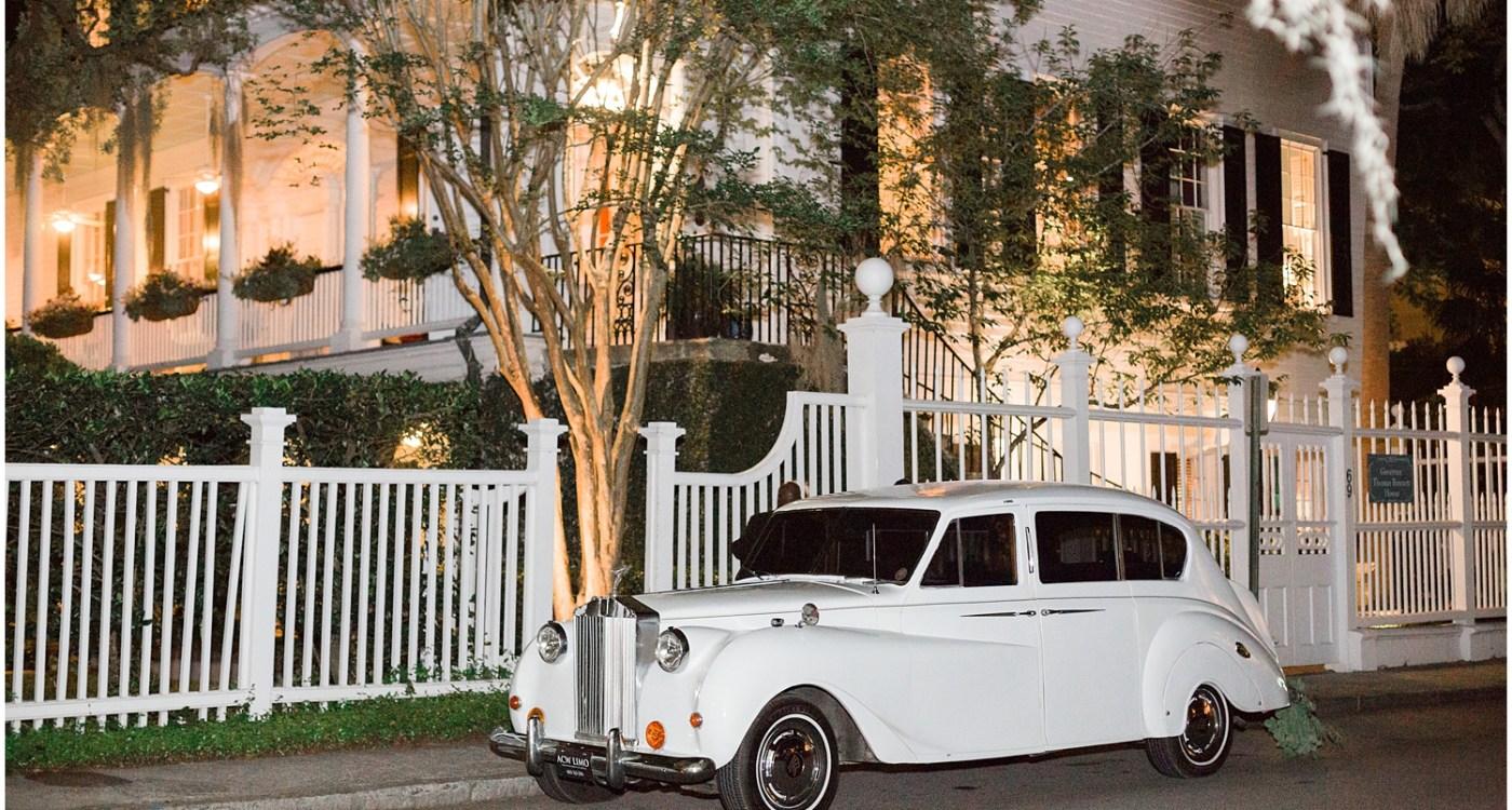 Charleston-Wedding-Guide_0700.jpg