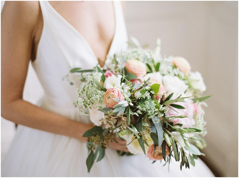 Charleston Wedding Guide