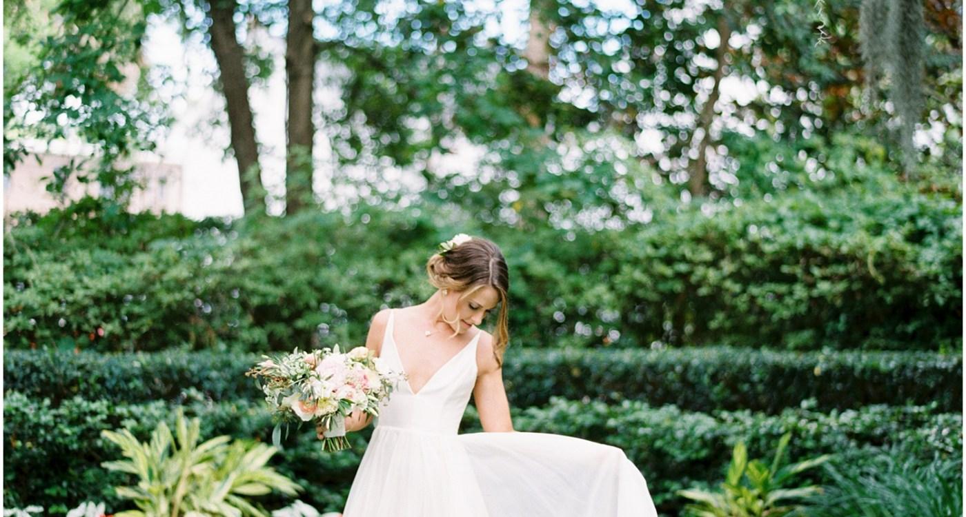 Charleston-Wedding-Guide_0708.jpg
