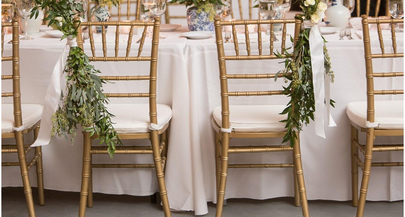 Charleston-Wedding-Guide_0715.jpg