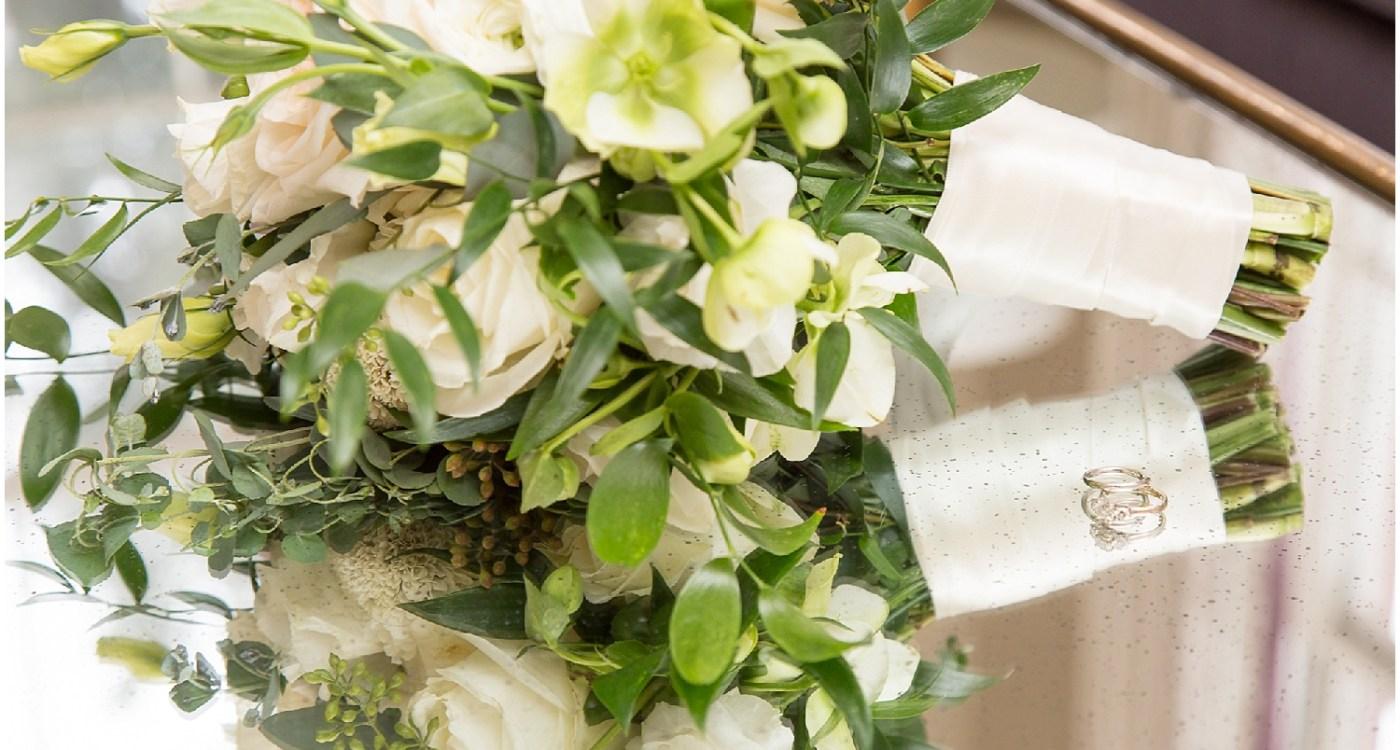 Charleston-Wedding-Guide_0730.jpg