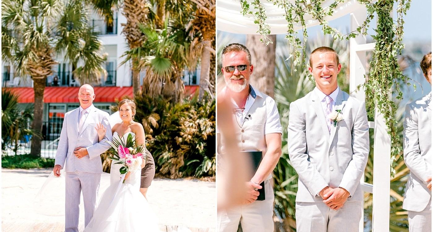 Charleston-Wedding-Guide_0741.jpg