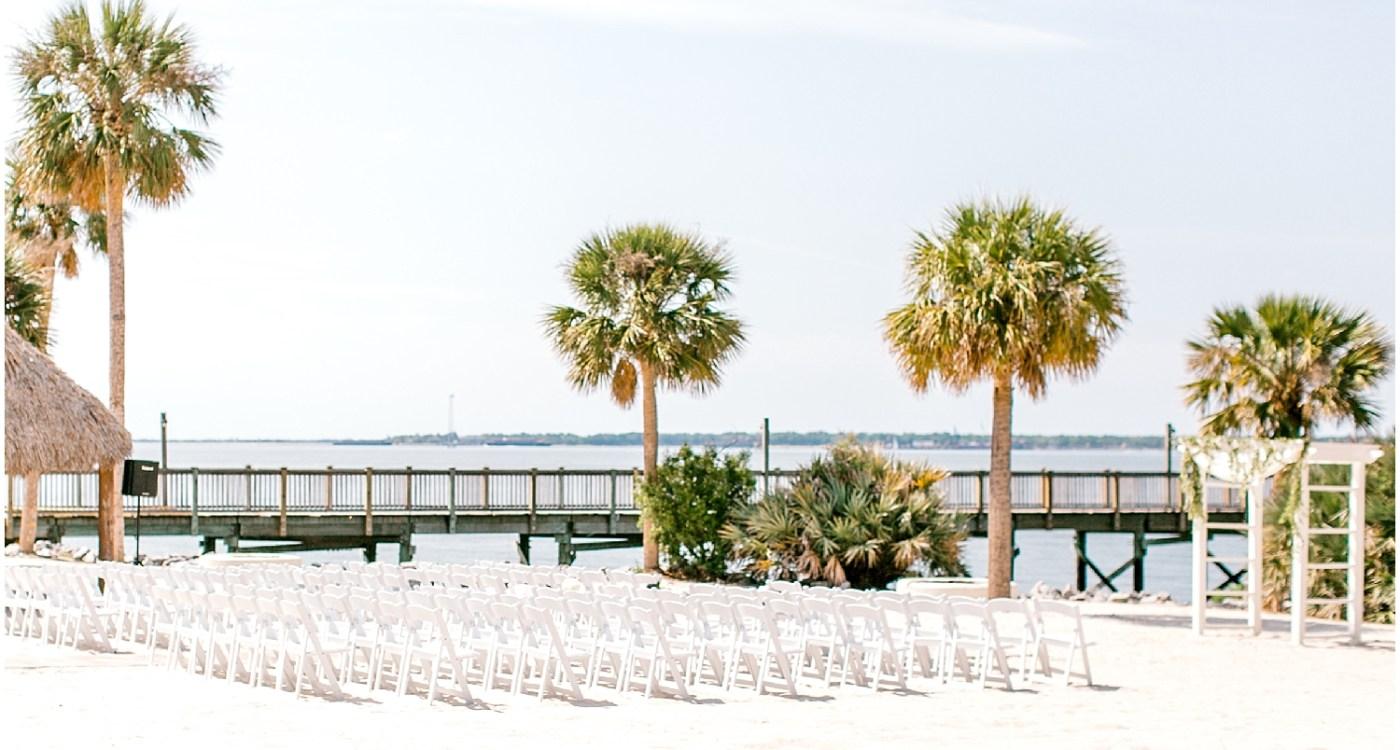 Charleston-Wedding-Guide_0742.jpg