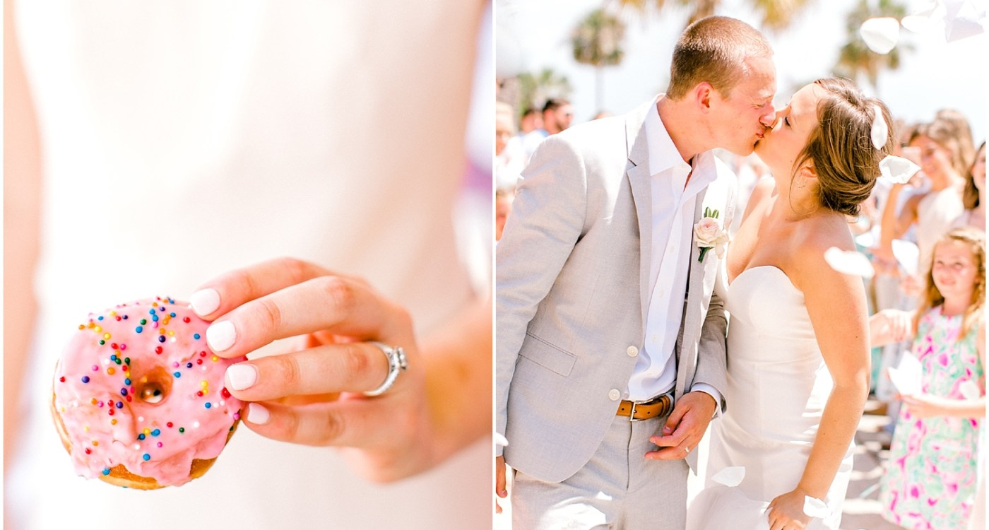 Charleston-Wedding-Guide_0744.jpg