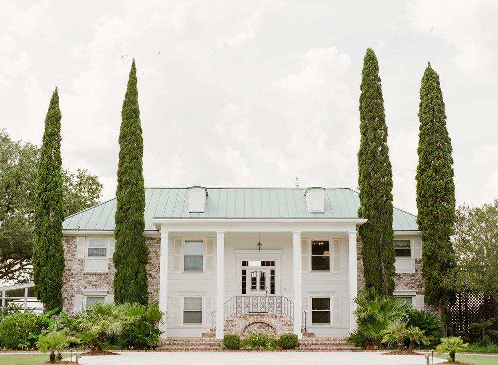 Charleston-Wedding-The-Island-House