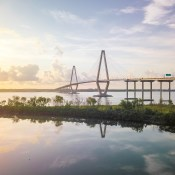 A to Z: 26 Activities to Do in Charleston