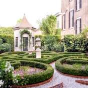 Where + Wear: Festival of Houses & Gardens