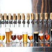 15 Best Breweries in Charleston