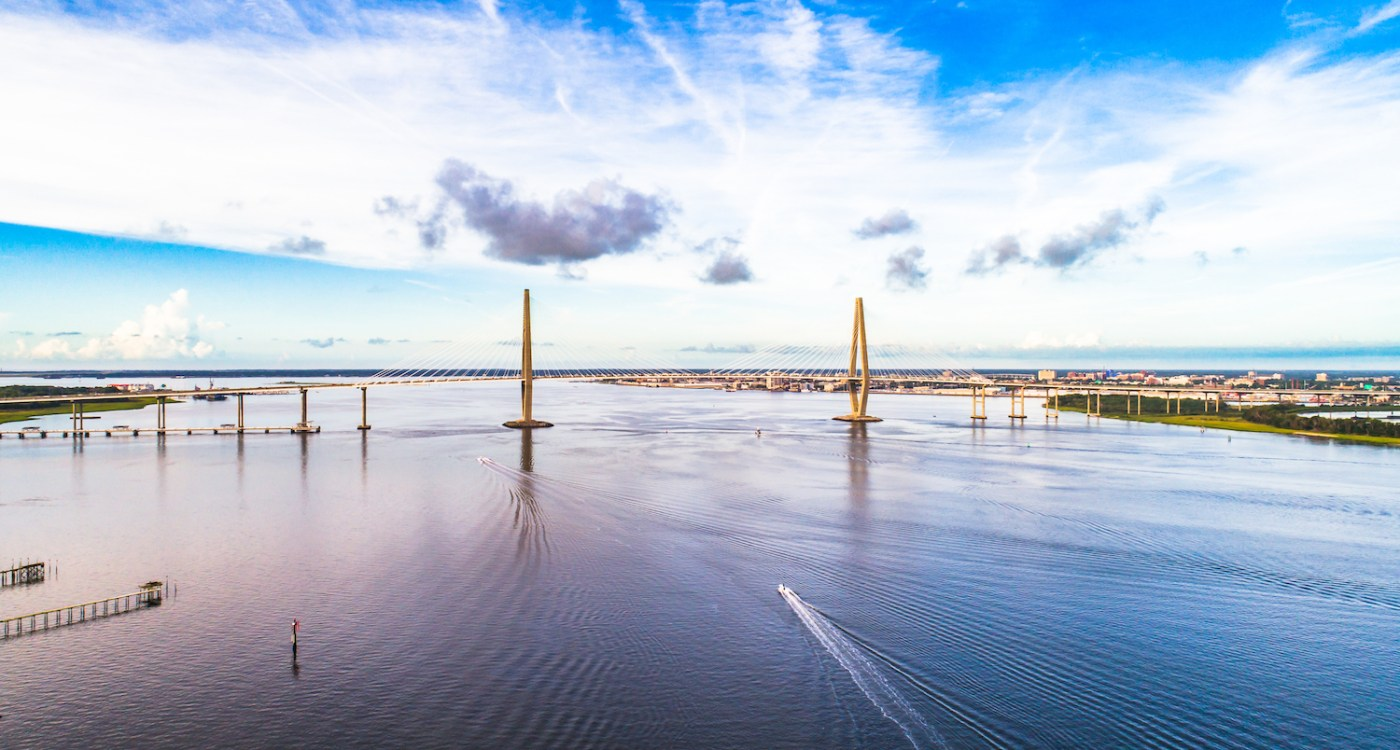 Explore Charleston 4-2019 blog-7