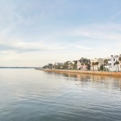 Guide to Planning Your Dream Destination Wedding in Charleston