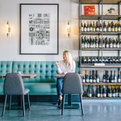 A Guide to Charleston's Best Wine Bars