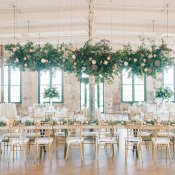 10 Jaw-Dropping Photos That Will Make You Want to Book This Charleston Wedding Venue ASAP
