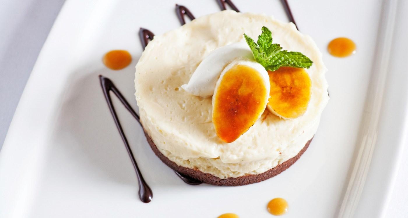 HanksSeafoodRestaurant_BananaCremePie