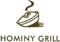 Hominy2