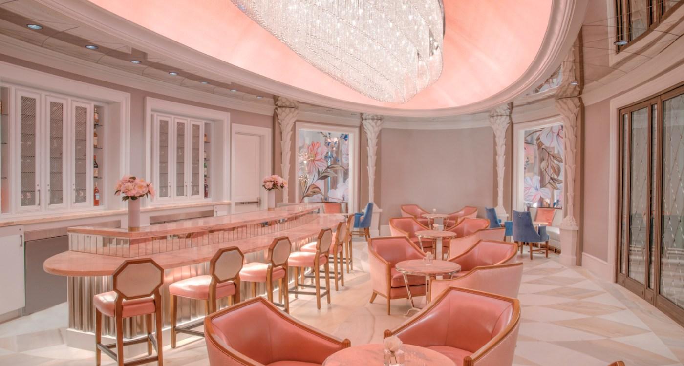 Hotel Bennett_Camellias_ExploreCharleston