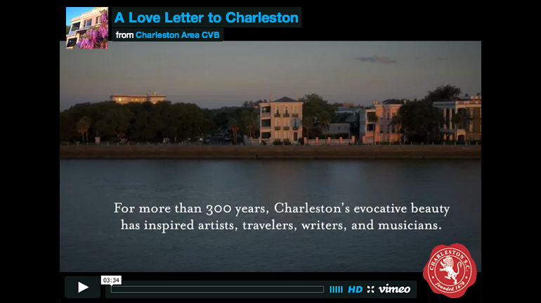 LoveLetter_Charlestonly2
