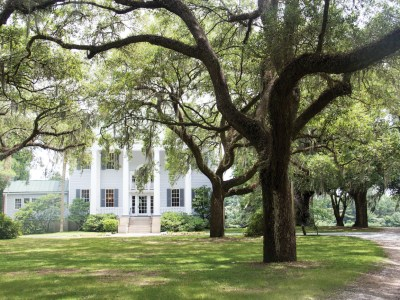 11 Historic African American Sites to Visit in Charleston