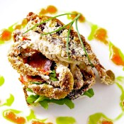20 Best Spots for Soft Shell Crab in Charleston