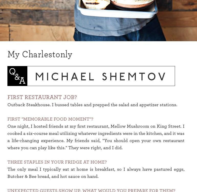 Shemtov_Interview